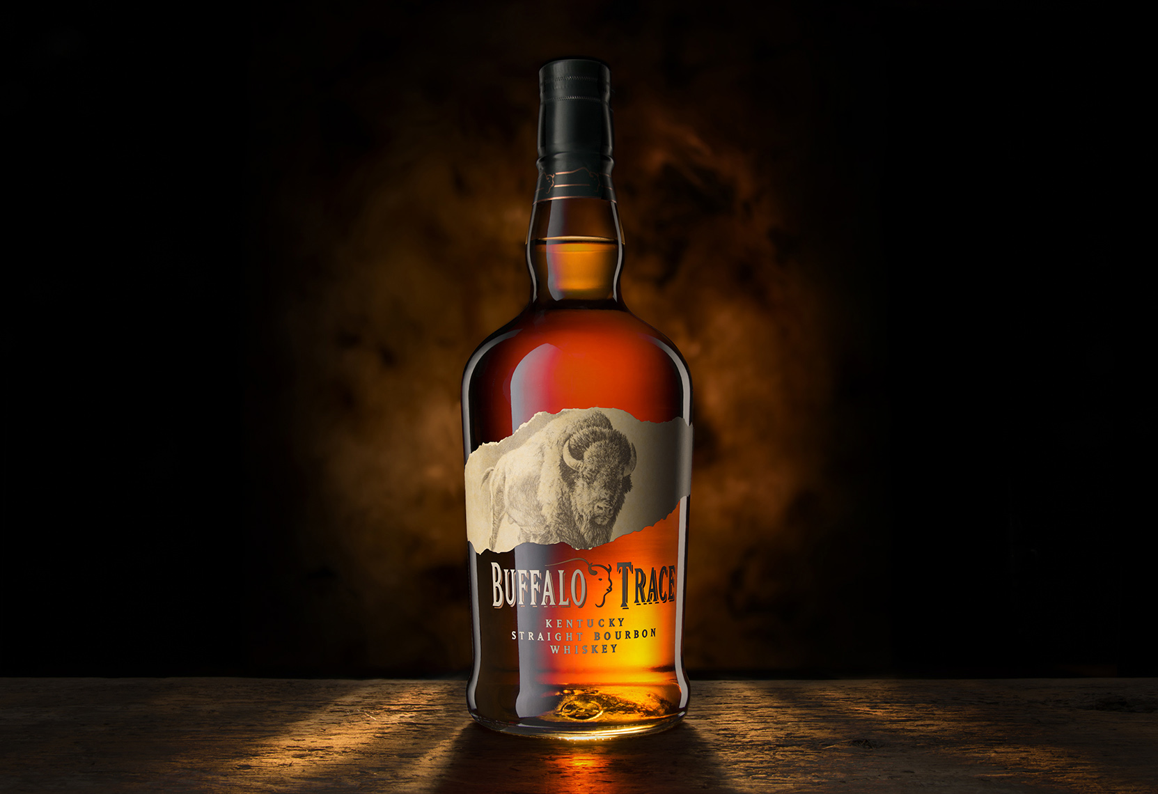Buffalo-Trace2-Greg-Blue